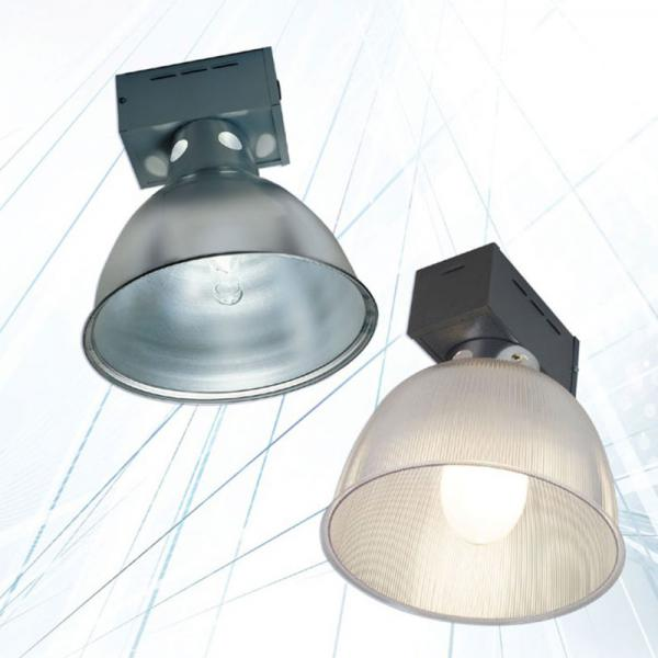 HIGHBAY INDUSTRIAL LIGHTING