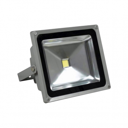 LED flood Light 30watts