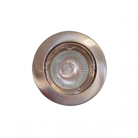Down Light Round