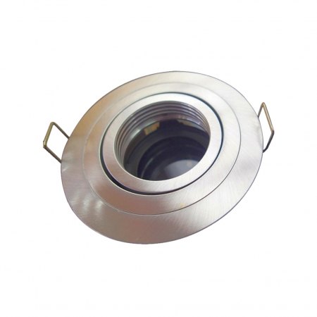 DOWNLIGHT 50W CNC ALUMINIUM-RADIANT