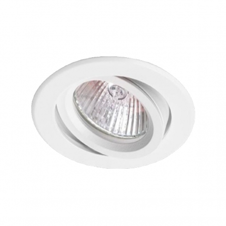 D1W-7C 7W LED DOWNLIGHT DAYLIGHT- MAJOR TECH
