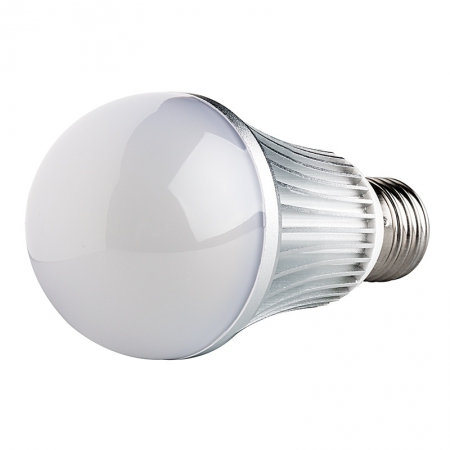 LED  E27 GOLF BALL