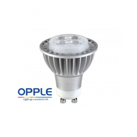 GU10 Downlighter Lamp